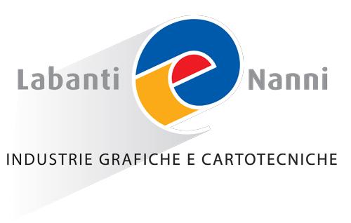logo_Labanti
