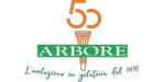 ARBORE-LOGO-50-A-COLORI
