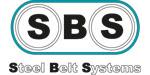 SBS-logo-colori_ricostruito_trasp