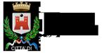 Stemma-con-logotipo-e-patrocinio