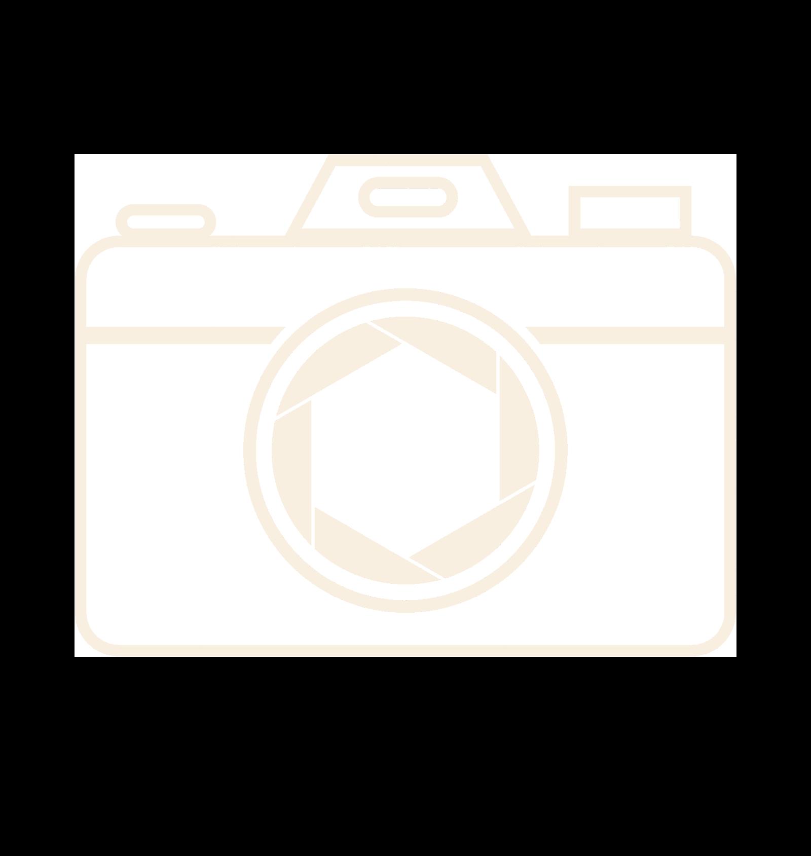 icona_fotografia