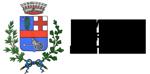 logo-Caronno-Pertusella