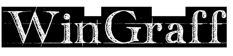 logo Wingraff_bianco 800px