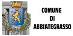 logo_ABBIATEGRASSO