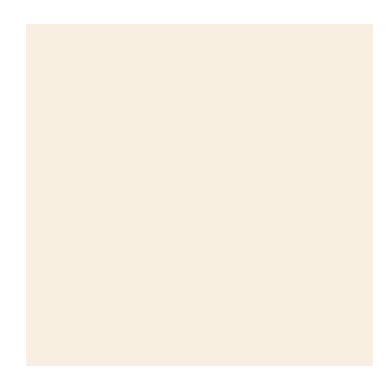 simbolo_web