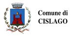 Comune-di-Cislago