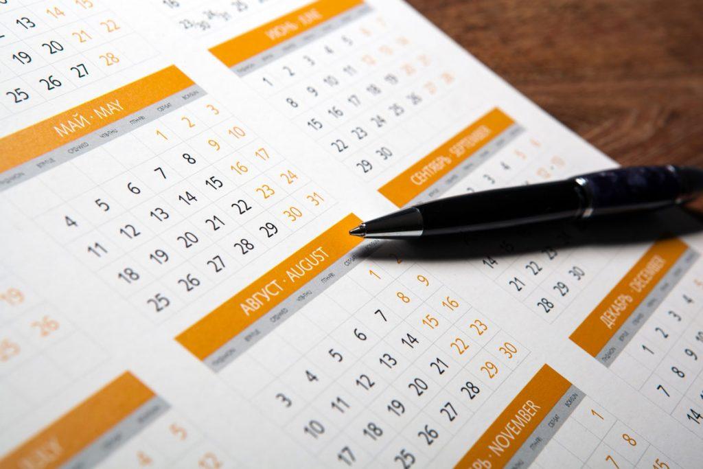 Dettaglio-calendario