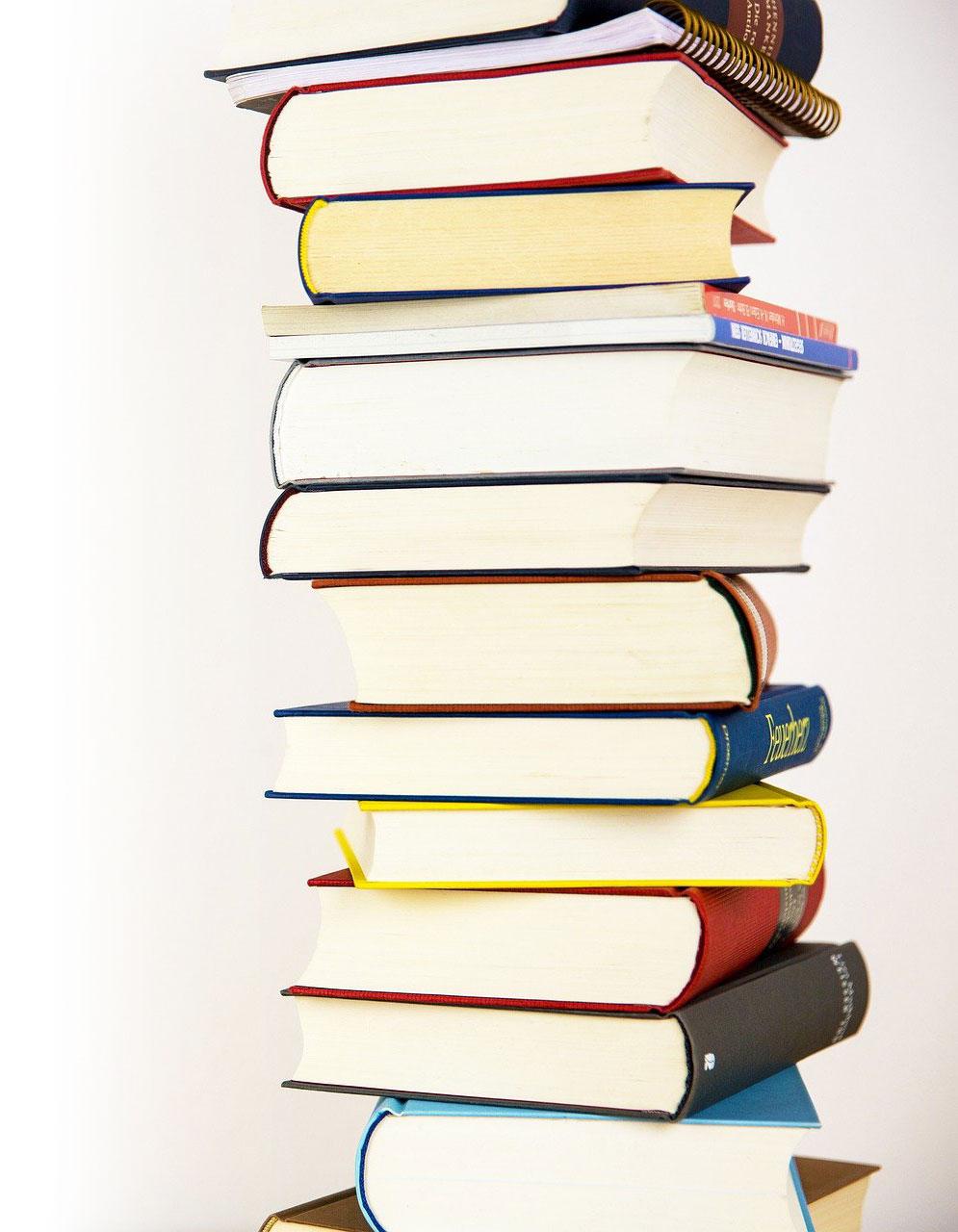 books-5937823_1920_tagliata