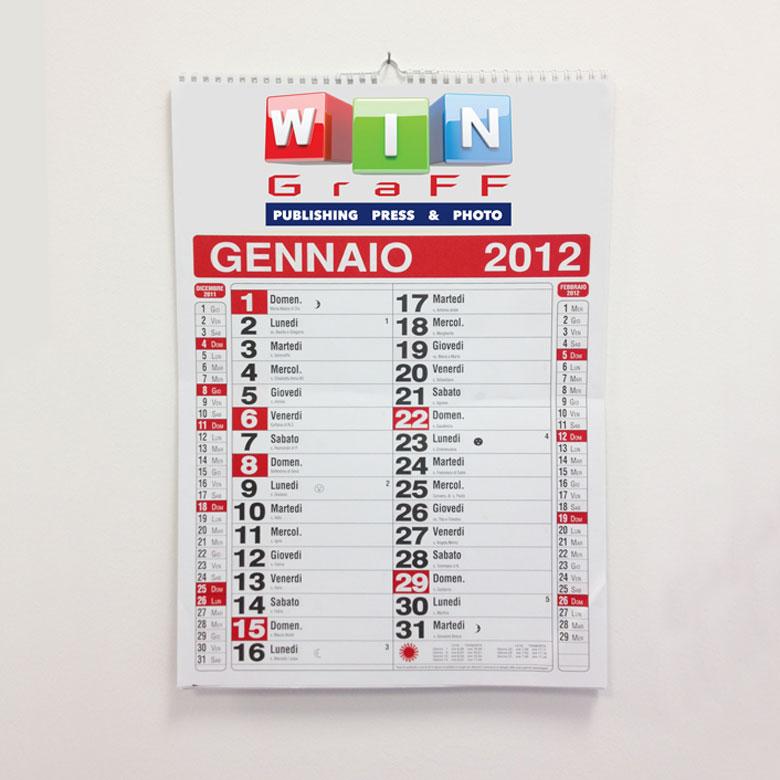 calendario_murale_B