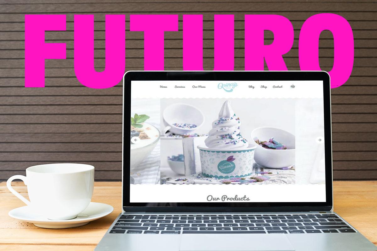 immagine_sito_WEB2_futuro