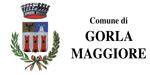 Gorla-Maggiore