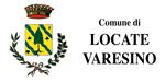 Locate_Varesino