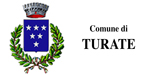 Turate