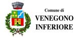 Venegono_Inferiore