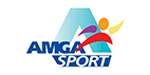 amga-sport