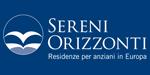 sereni_orizzonti